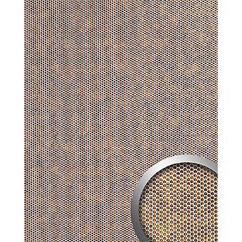 Wall panel WallFace 17243-SA