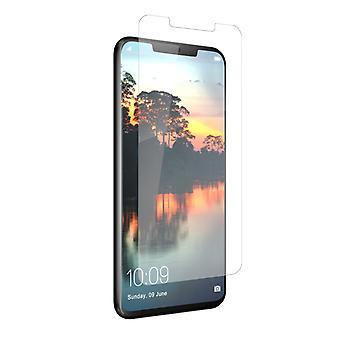 ZAGG InvisibleShield HD Dry para Huawei Mate 20 Pro