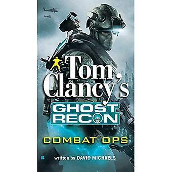 Tom Clancys Ghost Recon: Vergeltung