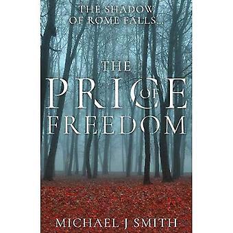 Der Preis der Freiheit