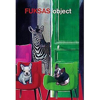 Fuksas Object