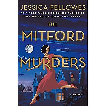 The Mitford Murders: A Mystery (Mitford Murders)