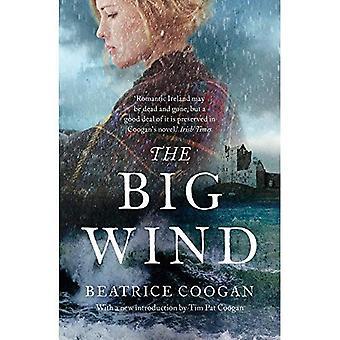 El gran viento
