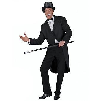 Tailcoat Adult