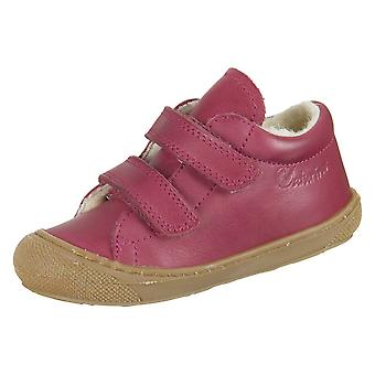 Naturino Cocoon 0L01001201290431 universal all year infants shoes