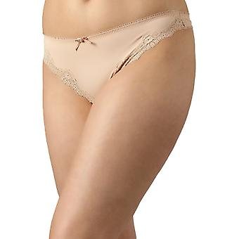 Freya Antoinette Str Thong Brief