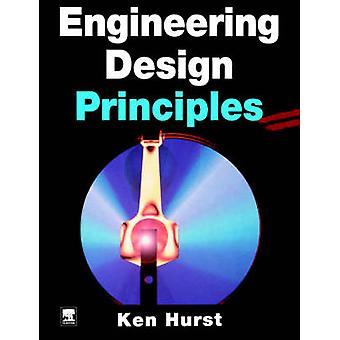 Engineering designprinsipper av Hurst & Ken