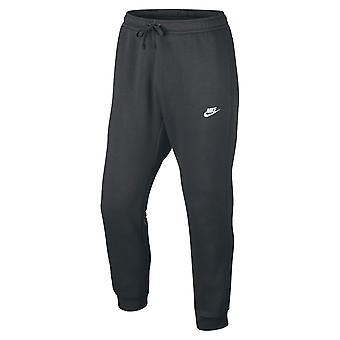 Nike Club Fleece Jogger Pant 804408071 evrensel tüm yıl erkek pantolon