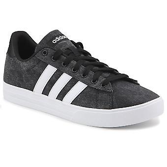 Adidas Daily 20 BB7205   men shoes