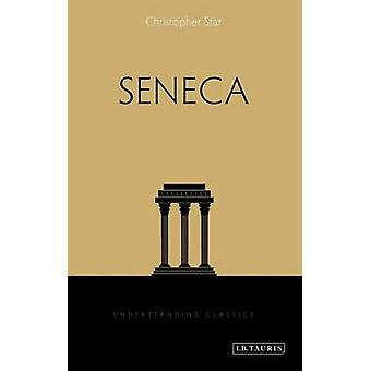 Seneca by Christopher Star - 9781848858909 Book