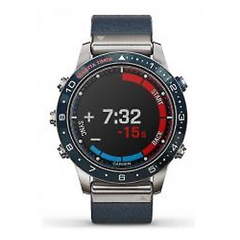 Garmin MARQ capitaine Smartwatch (02006-010-07)