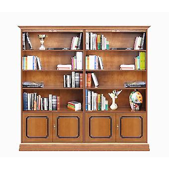 Bookcase 4 Ante Liber 202