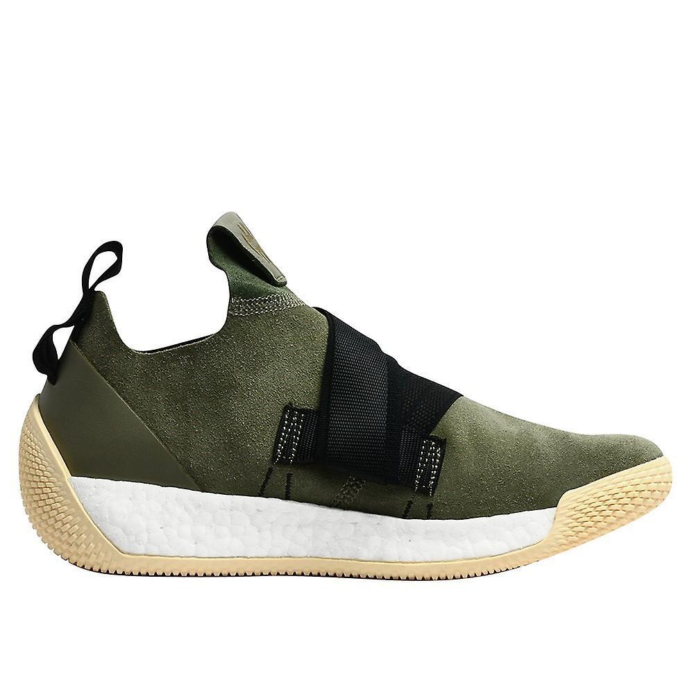 Adidas Herde Ls 2 Aq0020 Basketball Hele Året Menn Sko
