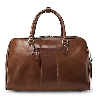 Ashwood Chelsea Harry Weekend Holdall - Medium Bag