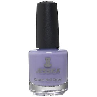 Jessica pop Couture 2016 Nail Polish Collection-IT Girl 14,8 ml (1108)