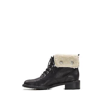 Patricia Nash Womens Lia 2 Closed Toe Ankle Fashion Boots