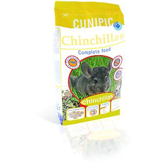 Cunipic Chinchilla (Small pets , Dry Food and Mixtures)