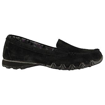 Iron Fist Womens Lovelace Creeper Shoes Loafers Lace Up Studs