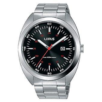 Lorus Clock Man ref. RH949KX9