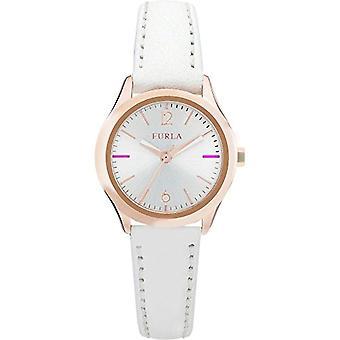Ref de relógio de mulher FURLA. R4251101505