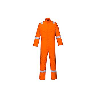 Portwest bizflame Ultra coverall fr93