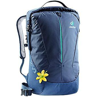 Deuter XV 3 SL - Unisex Adult Backpacks - Red (Cranberry/Aubergine) - 24x36x45 cm (W x H L)