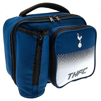 Tottenham Hotspur FC Fade Lunch Bag