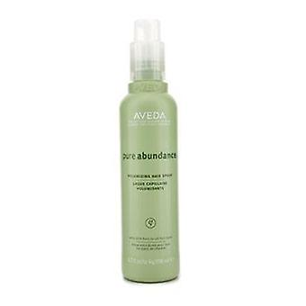 Aveda Pure overvloed Volumizing haarspray - 200ml/6,7 oz