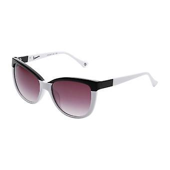 Sonnenbrillen-Vespa-Roller - Vp12Pv 0000046589_0
