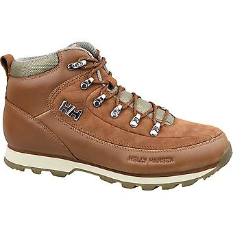 Helly Hansen W The Forester 10516-580 Bottes d'hiver pour femmes