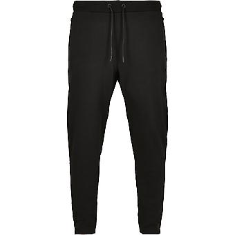 Urban Classics Men's Jogging Pants Military