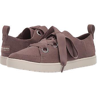 Koolaburra by UGG Women's Penley Sneaker