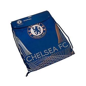 Chelsea FC matrix gymtas