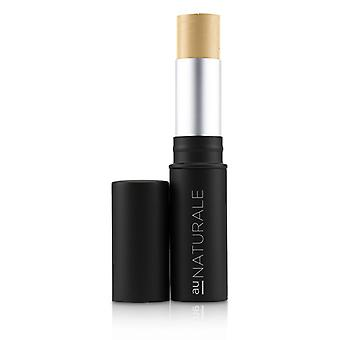 Au Naturale Zero Gravity C2p Foundation Stick - Marino - 9ml/0.3oz