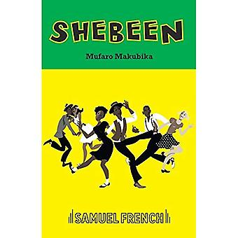 Shebeen
