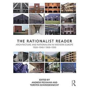 Rationalistisk læser