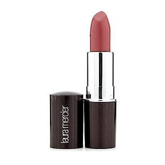 Laura Mercier Lip Colour - Baby Lippen (Sheer) 3.5g/0.12oz
