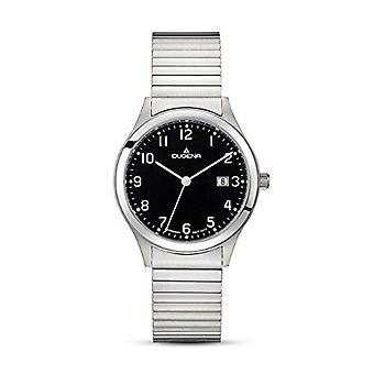 Dugena Uhr Mann Ref. 4460754