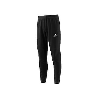 Adidas Tiro 17 Ζεστό AY2983 εκπαίδευση όλο το χρόνο παντελόνι άνδρες
