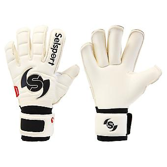 Selsport Wrappa Classic 02 Goalkeeper Gloves Size