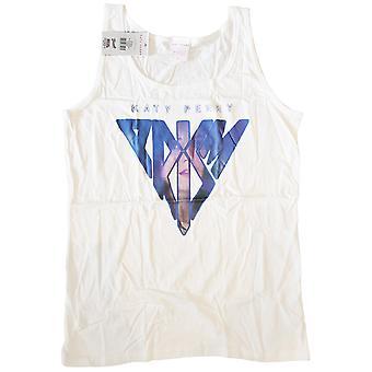 Katy Perry Prism Kamizelka Oficjalny T-Shirt