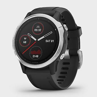 New Garmin Fenix 6S Multi-Sport GPS Watch Black