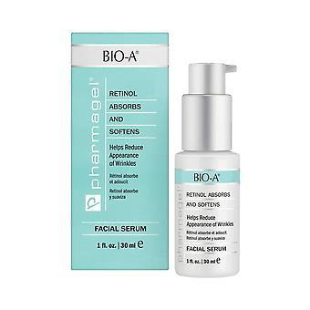 Pharmagel Bio A Anti Wrinkle Facial Serum