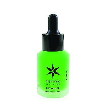Phyto-c Clinical Phyto Gel (brightening Gel) - 30ml/1oz
