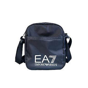 Ea7 Emporio Armani Bag Messenger 275658 Cc731