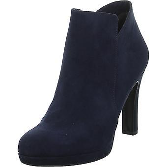 Tamaris Botines Tobillo 112531624805 ellegant zapatos de mujer de verano