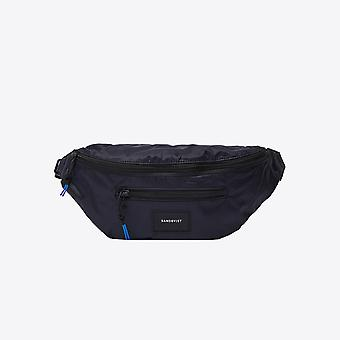Sandqvist Aste Lightweight Bum Bag