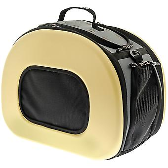 Ferribiella Pet Rolling Tote (Dogs , Transport & Travel , Bags)