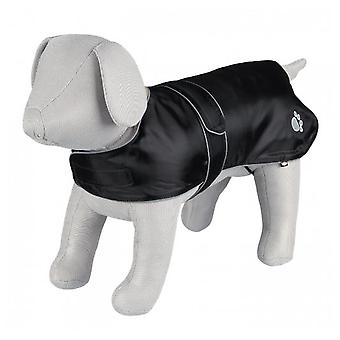 Trixie Orléans Cape (Dogs , Dog Clothes , Coats and capes)