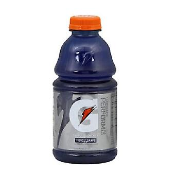 Gatorade G2 Uva-( 950 Ml X 12 )